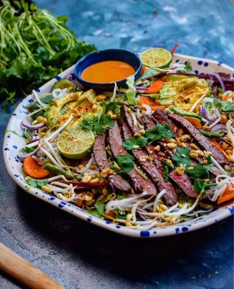 thai-beef-sald-1